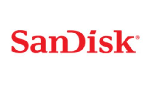 Sandisk appoints EMPA as distributor to enhance product availability in Middle East